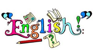 10 نکته بسیار مهم در یادگیری زبان انگلیسی