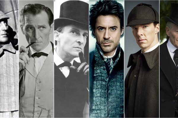 چطوری با یک سری تغییرات ساده و کوچیک، هر روز باهوش تر بشیم؟ مغز سلطان سلامتی ورزش زبان خوراک مناسب تغذیه هوش ذهن باهوش فکر تفکر آلزایمر مدیتیشن خواب بازی خاطرات افسردگی امید مثبت اندیشی شرلوک هلمز