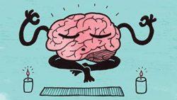 مغز سالم، 6 روش ساده و روزمره برای سلامت پادشاه بدن