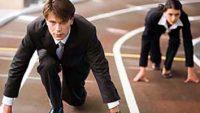 روش های افزایش بهره وری - ساده ترین روش های افزایش راندمان و بهره وری شخصی و کاری - افزایش بهره وری -