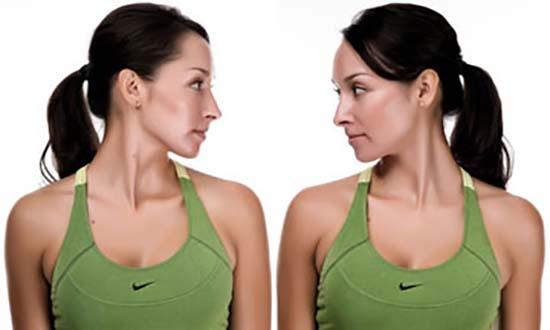 آموزش زبان بدن - زبان بدن چیست - در مورد زبان بدن - تصاویر زبان بدن - زبان بدن در مذاکره - زبان بدن - راهکار های استفاده از زبان بدن