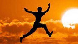 زندگی خود را هدر ندهید! زمان طلا است! از زبان محمد علی کلی | ایران محتوا | یادگیری بدون مرز اهمیت زمان در زندگی