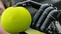 عضو مصنوعی هوشمند محصولی از شرکت ای لیمب I Limb - ایران محتوا - یادگیری بدون مرز