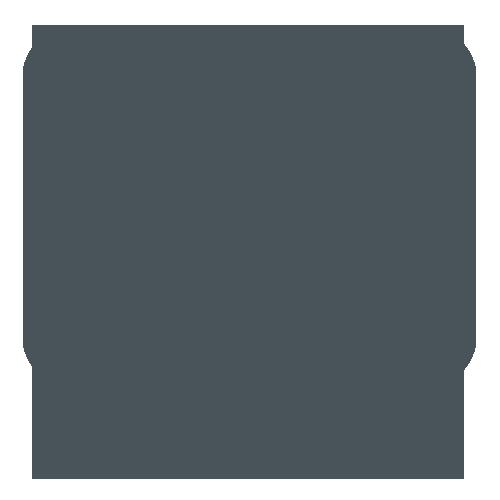آیکون زبان انگلیسی - ایران محتوا - یادگیری بدون مرز