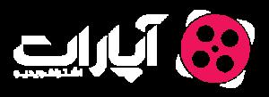 لوگو آپارات- ایران محتوا - کانال ایران محتوا در مجموعه اشتراک گذاری ویدیو آپارات