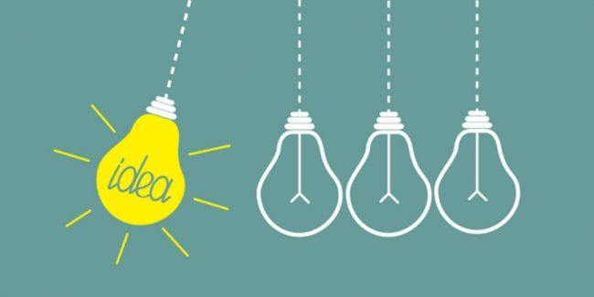 مهارت صحبت کردن در جمع – راز سخنرانی موفق - مهارت صحبت کردن - جلسات تد - صحبت کردن در جمع