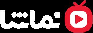 لوگو نماشا - ایران محتوا - کانال ایران محتوا در مجموعه اشتراک گذاری ویدیو نماشا