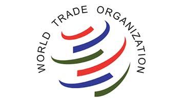 سازمان تجارت جهانی - واردات و صاردات - گمرک - تعرفه گمرکی