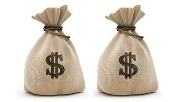 با دو برابر شدن درآمد همه، چه اتفاقی می افته؟ - دوبرابر شدن پول - افزایش درآمد