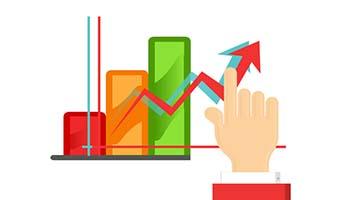 نماگر اقتصادی - نماگر های اقتصادی - شاخص اقتصادی - شاخص های اقتصادی