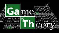 تعریف کامل از نظریه بازی ها در اقتصاد