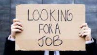 نرخ بیکاری - نرخ مشارکت نیروی کار - ایجاد اقتصاد متعادل