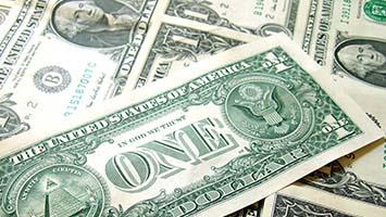 پول بی ارزش - ارزش واقعی پول - تورم - تورم شدید - ابر تورم