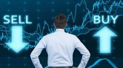سهام دار بودن - سهام -خرید و فروش سهام شرکت ها - سهام داری - سهام داری