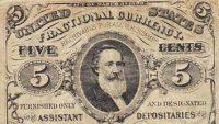چرا باید از پول کاغذی استفاده کرد - مبادله کالا به کالا - ارزش پول - دلیدل اختراع پول کاغذی