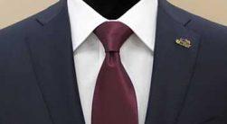 در این مطلب آموزش تصویری ساده ترین روش گره زدن کراوات را بررسی کرده و همینطور یکم از تاریخچه کراوات در جهان و ایران عزیزمون هم صحبت خواهیم کرد.