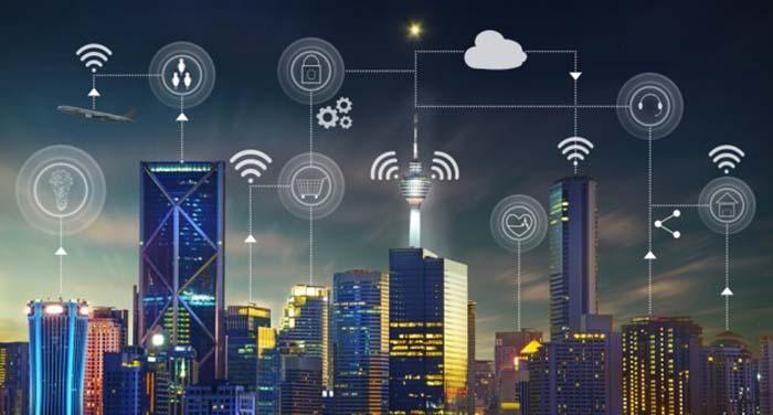 تکنولوژی های جدید سال 2019 - پیشرفت باورنکردنی تکنولوژی در سال 2019 - زندگی ما تغییر خواهد کرد