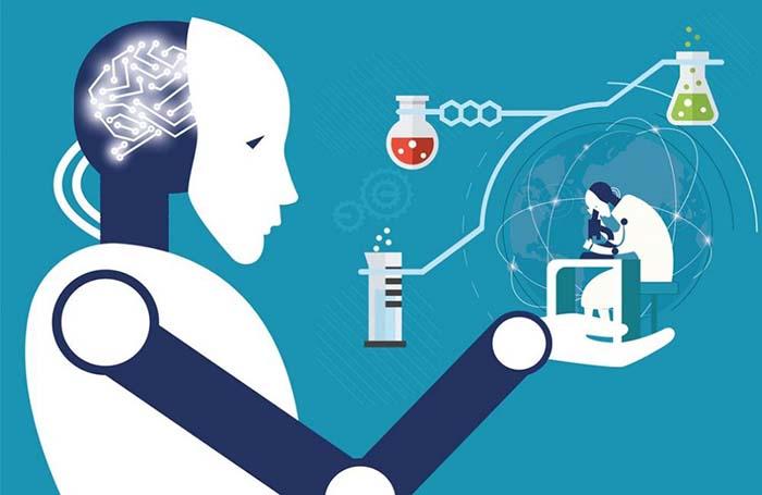 استفاده از هوش مصنوعی برای تشخیص بیماری پزشکی به عنوان یک موضوع مشترک در سراسر برنامه های تشخیصی پزشکی در حال ظهور است
