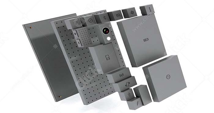 جدا آینده تلفن های همراه چگونه است؟ آیا در آینده ما دستگاه هایی داریم یا می پوشیم که بدون زحمتی بتوانیم با اون کارای مختلف انجام بدیم و به راحتی انواع ارتباطات را برقرار کنیم؟