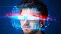 10 مورد باور نکردنی از تکنولوژی های آینده تا سال 2050 - آینده تکنولوژی در 30 سال آینده