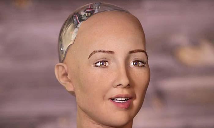 هوش مصنوعی چیست؟ تاریخچه تکامل هوش مصنوعی تا امروز - توضیح کامل