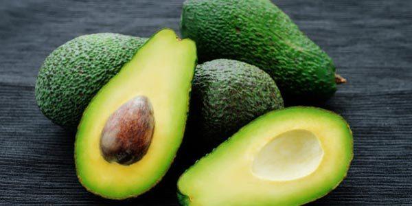 40 تا از مهمترین و مغذی ترین مواد غذایی که رژیم شما را هم غنی تر می کنند - مواد غذایی مغذی را بشناسید. کاهش اصولی وزن با رعایت نکات کاربردی کاهش وزن درست داشته باشید