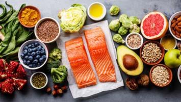چربی شکم و پهلو چربی سوزی از بین بردن چربی چربی بدن چربی شکم و پهلو چربی سوزی از بین بردن چربی چربی بدن چربی سالم پروتئین رژیم پر پروتئین انواع پروتئین پروتئین رژیم پر پروتئین انواع پروتئین چربی چیست چربی خوب چربی بد چربی شکم و پهلو چربی ترانس