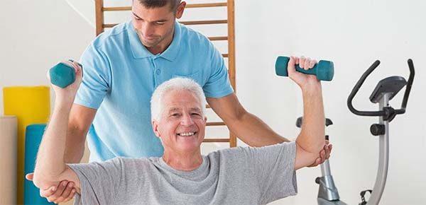 تاثیر ورزش بر سلامت روانی و کاهش افسردگی و سلامت جسمانی