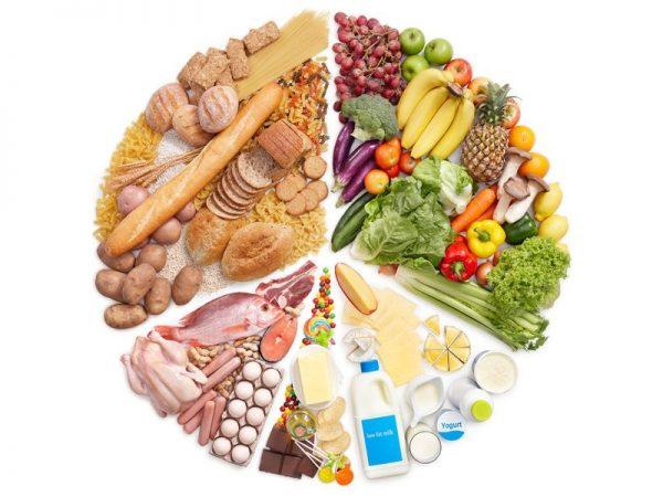 رژیم دش Dash diet چیست و چرا دکترا میگن یکی از بهترین رژیم ها است؟
