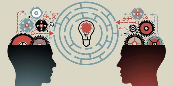 تفکر انتقادی : 5 مرحله تقویت قدرت تصمیم گیری
