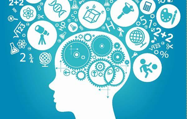 تاثیر تمرین کردن بر یادگیری چیست؟