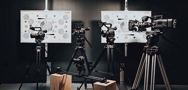 معرفی خدمات تولید تیزر و عکاسی تبلیغاتی طلوع فیلم