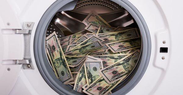 پول شویی چیست؟ و چگونه انجام می شود