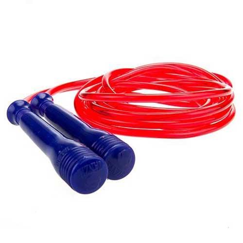 طناب ورزشی تناسب اندام تن زیپ مدل Adjustable