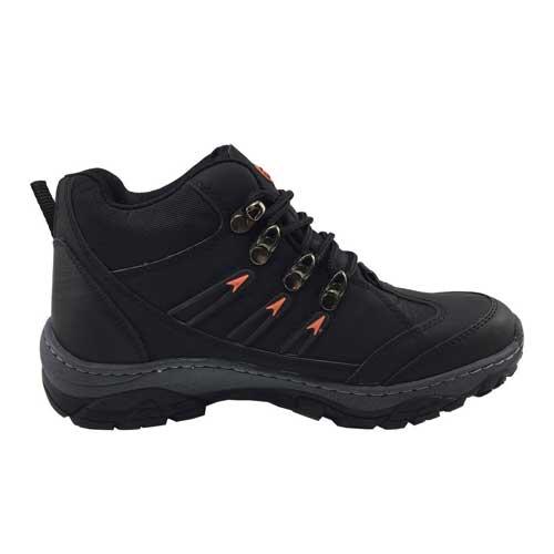 کفش کوهنوردی زنانه B153K