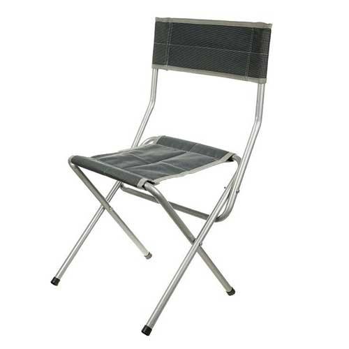 صندلی سفری تاشو اف آی تی طرح 4