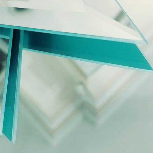 آینه سایان هوم مدل دکو CA022