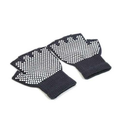 دستکش پیلاتس مدل 5111