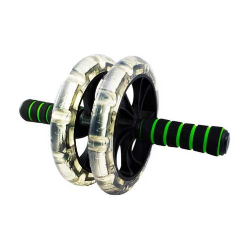 چرخ تمرین شکم TAMAX مدل 01