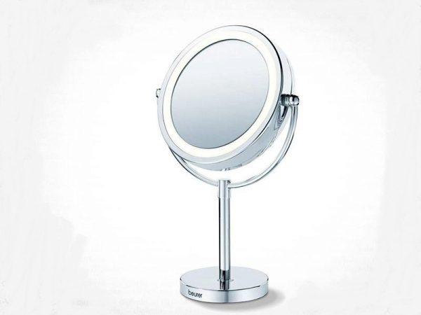 آینه برقی بابیلیس 8435E