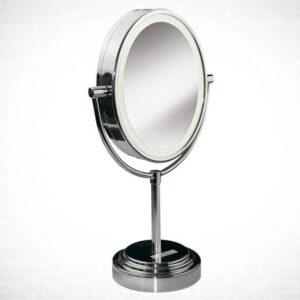 آینه برقی بابیلیس 8437E